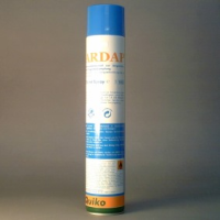 Ardap-Spray- 750 ml