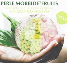Perle Morbide Fruit V- 800 g