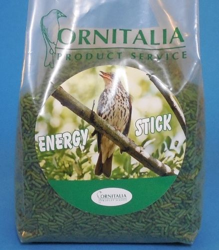 Energy Sticks